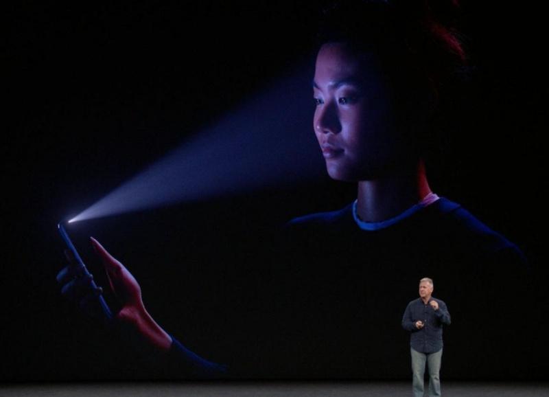 Benarkah Kinerja Face ID Lebih Lambat dari Touch ID?