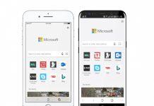 Update Baru Microsoft Edge for iOS Bawa Perbaikan Bug dan Lebih Hemat Baterai