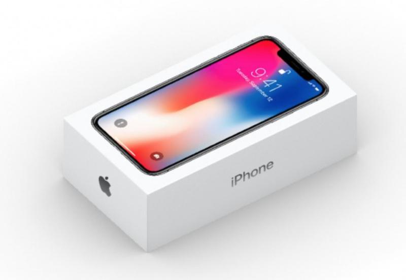 Awas! iPhone X Diincar Petugas Bea Cukai di Bandara
