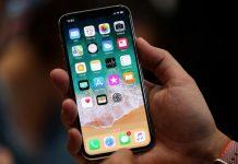 iOS 11.1.2 Dirilis, Perbaiki Layar iPhone X yang Tidak Responsif