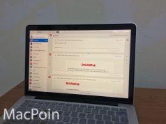 Review Unibox: Ubah Tampilan Email Seperti Chatting