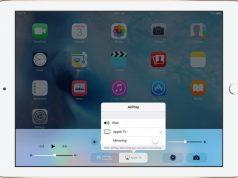 Apple Digugat Aqua Connect Terkait Fitur Mirroring