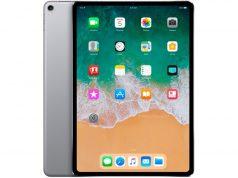 Rumor: iPad Pro 2018 Akan Pakai Prosesor A11X Octa-Core