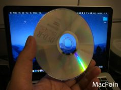 Cara Burning File ISO Windows ke DVD Melalui Mac