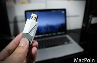 Cara Membuat Bootable USB Flashdisk macOS
