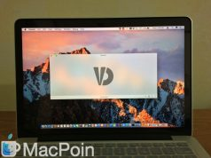 Cara Download Video Youtube di Mac Dengan Downie