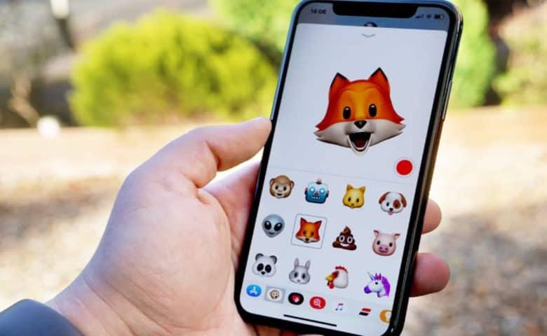 iPhone X Ludes Dalam Beberapa Menit di Korea Selatan