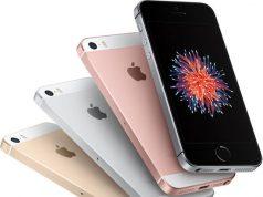 Apple Siapkan iPhone SE 2, Spesifikasi Tinggi dan Harga Murah?