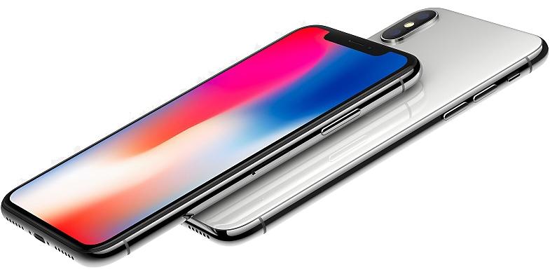 Rumor: Apple Akan Rilis 2 iPhone X Baru di 2018