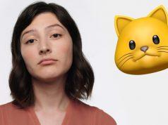 Apple: Fitur Animoji Butuh Sensor Face ID di iPhone X