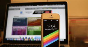 Jailbreak iPhone Makin Tidak Diminati, 2 Repository Akan Tutup