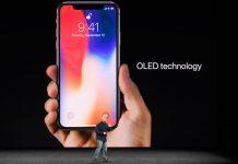 BOE Resmi Jadi Pemasok Layar iPhone Terbesar Setelah Samsung