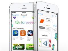 Apple Hapus Aplikasi Dengan Design Template, Rugikan Bisnis Kecil