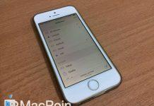 6 Aplikasi Email Client Terbaik di iPhone dan iPad
