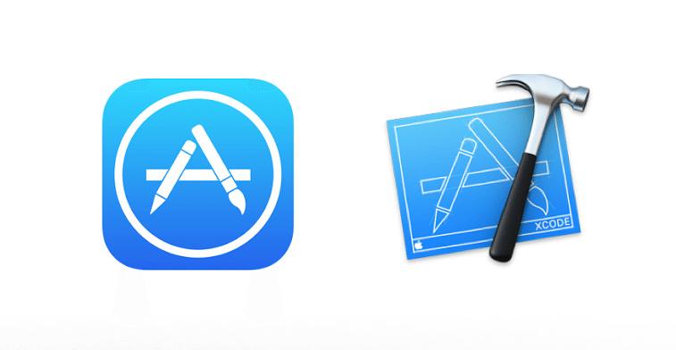 Lisensi Apple Developer Jadi Gratis untuk Pemerintah dan Non-Profit