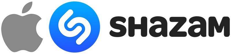 Resmi Diakuisisi Apple, Shazam Jadi Bebas Iklan