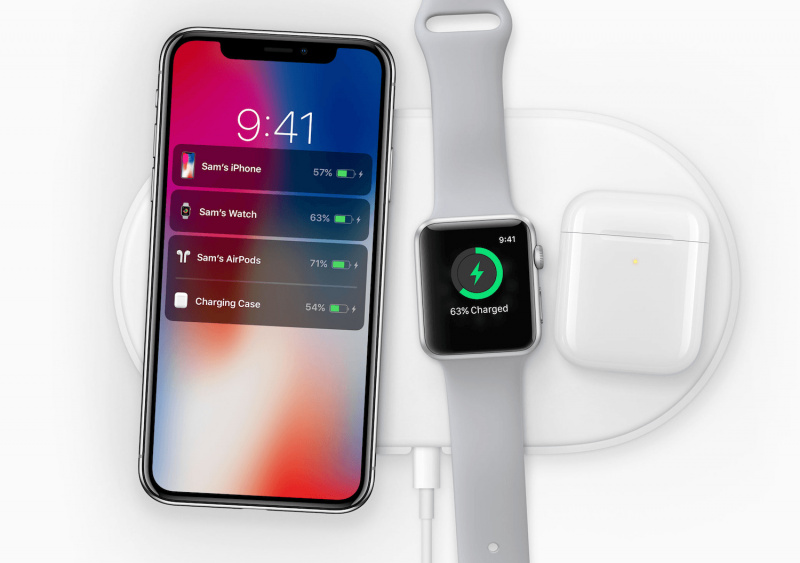 Akhirnya Apple Store Indonesia Resmi Hadir di Lazada