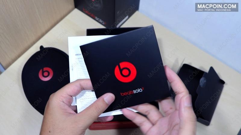 Pengalaman Belanja di Apple Store Lazada (Review)