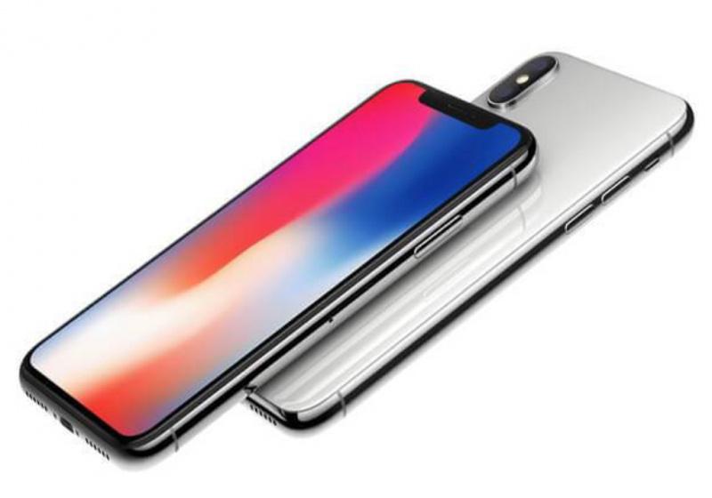 6 Alasan Jangan Buru-Buru Beli iPhone X Sekarang