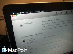 Cara Membatalkan Download Aplikasi dari Mac App Store