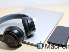 Cara Cek Keaslian Produk Beats via Register Beats