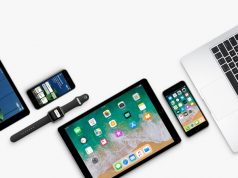 Apple Akhirnya Tutup Jalur Downgrade ke iOS 11.1.2