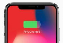 Fast Charging iPhone Masih Kalah Cepat dari Android