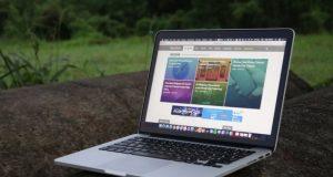 10 Fitur Mac yang Bikin Pengguna Windows Melongo