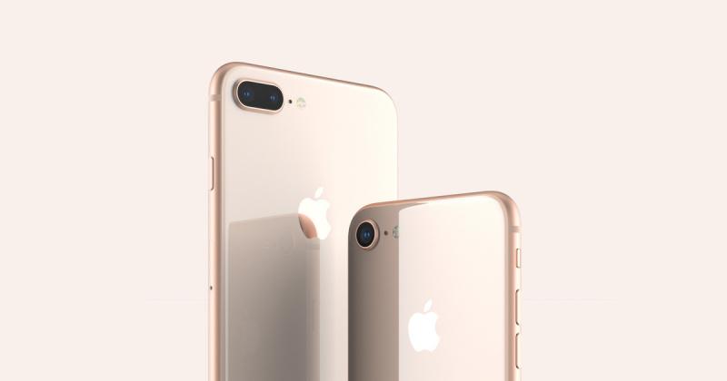 Harga iPhone 8 dan iPhone 8 Plus Resmi Indonesia Kini Terkuak
