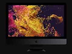 iMac Pro Jadi Komputer Dengan Keamanan Tinggi Berkat Chip T2
