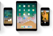 iOS 11.2 Resmi Dirilis, Bawa Banyak Perbaikan dan Fitur Baru
