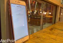 iOS 11.2 Perbaiki Crash Loop di iPhone. Buruan Update!