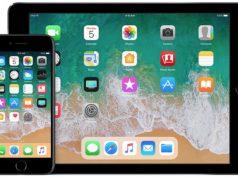 Update iOS 11.2.1 Resmi Dirilis, Bawa Perbaikan Bug iOS