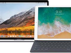 Phil Schiller: iPad Pro Bisa Gantikan PC dan Jadi Pelengkap Mac