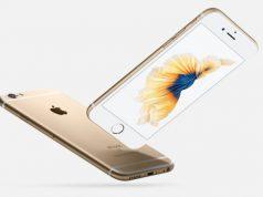 Benarkah Ganti Baterai Bikin Kinerja iPhone Jadi Lebih Cepat?