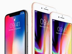 Smartfren Siap Jual iPhone 8 dan iPhone X Resmi di Indonesia