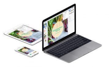 9 Software Eksklusif Mac yang Tidak Ada di Windows