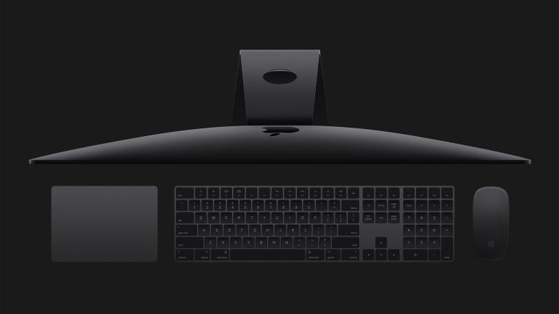 6 Kelebihan iMac Pro, Komputer Apple Paling Canggih