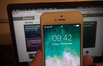 Cara Mengatasi iPhone Restart Terus Menerus (Crash Loop 2 Desember)