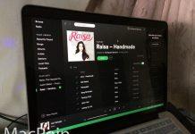Tutorial Cara Memutar Lagu Spotify di Web Browser PC