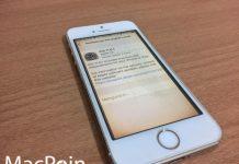 Mana yang Lebih Baik, Update iOS via OTA atau iTunes?