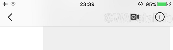 Instagram Menguji Coba Fitur Video Call di iPhone