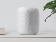Review HomePod: Salah Satu Produk Speaker Terbaik