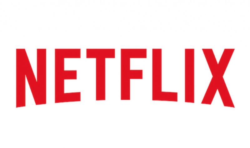Rumor: Apple Akan Segera Mengakuisisi Netflix?