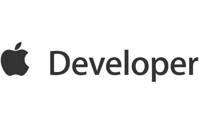 Apple Developer Gratis Untuk Organisasi Resmi Dirilis di Amerika Serikat