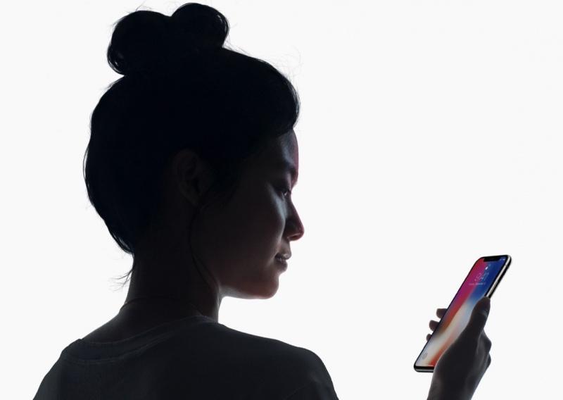 LG Akan Jadi Pemasok Komponen Face ID Untuk Apple