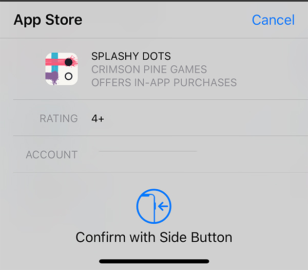 iOS 11.3 Beta 1 Dirilis, Inilah 14 Fitur Baru iOS 11.3 Beta