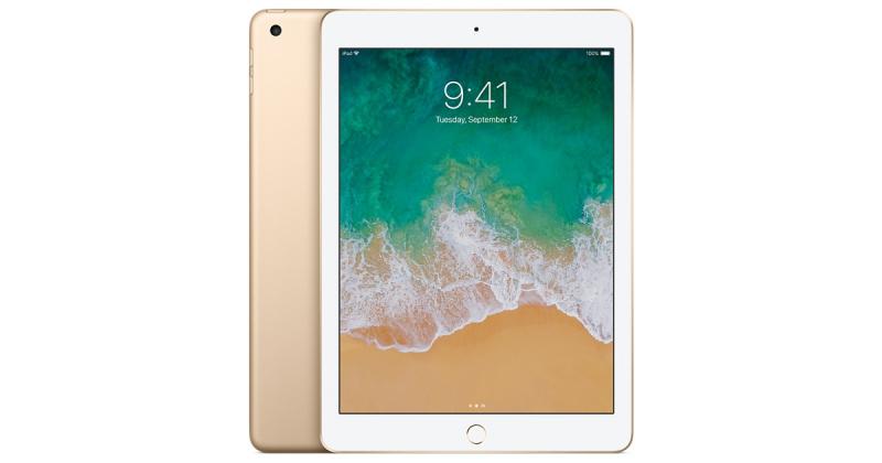 Apakah iPad Juga Diperlambat Oleh Apple di iOS 11?