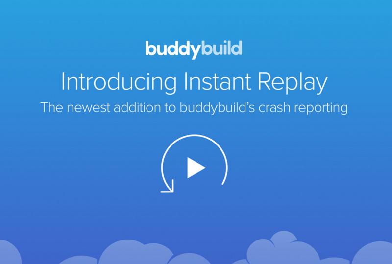 Apple Resmi Akuisisi Layanan Deployment Buddybuild