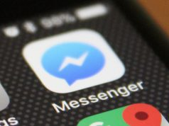 Bug Baru Facebook Messenger di iPhone Bikin Aplikasi Crash